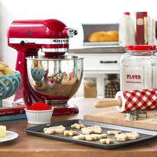 Kitchen Must-Haves for Sweet Tooths