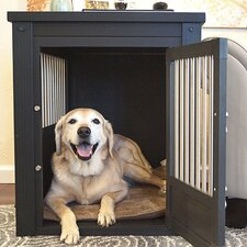 Furniture for Fido: Shoppers' Favorite Finds