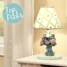 Top Picks: Kids' Lighting