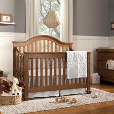 First Nursery Checklist