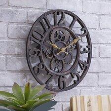 Saving Time: Clocks Under $100