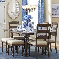 Only at Wayfair: Our Exclusive Furniture