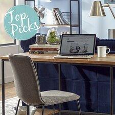 Top Picks: Desks & Task Lamps
