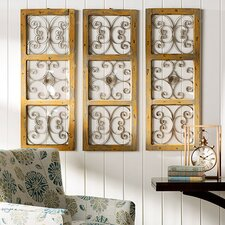 Wall Art & Decor Blowout