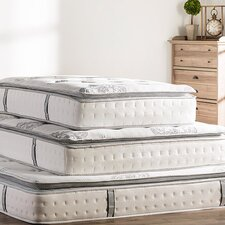 Mattresses & Bedding Basics Blowout