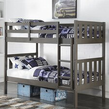 Bunk Beds & Kid-Favorite Furniture
