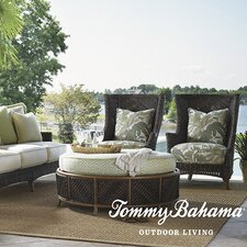 Backyard Favorites by Tommy Bahama