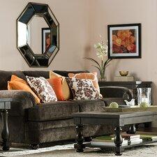 Wayfair-Exclusive Furniture