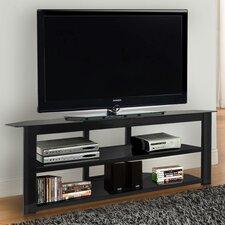 Oxnard TV Stand
