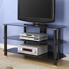 Concord TV Stand