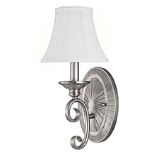 Hammond 1 Light Wall Sconce II