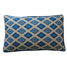 Kite Cotton Lumbar Pillow