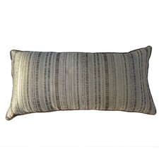 Cavalli Stripes Down Lumbar Pillow