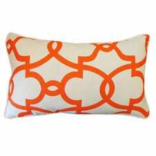 Dean Cotton Lumbar Pillow