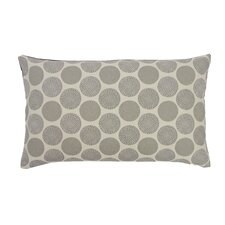 Radius Cotton Lumbar Pillow