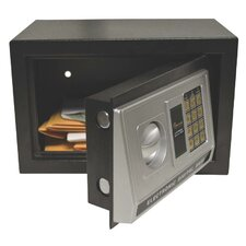 Digital Electronic Lock Security Safe 64 CuFt