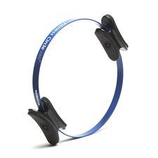 Fitness Circle Pro