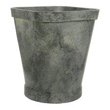 Slate Square Pot Planter