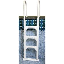 Standard In-Pool Ladder