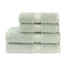 Classic Renaissance Bath Towel
