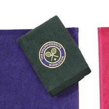 Wimbledon Wash Cloth