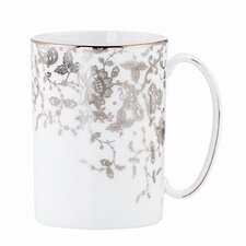 French Lace 11 oz. Mug