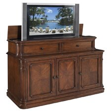 Banyan Creek TV Stand