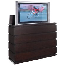Prism TV Stand