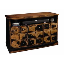 Nantucket TV Lift Cabinet