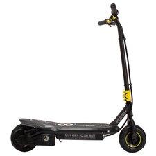 Performance Sonic XL 200 Watt Electric Scooter