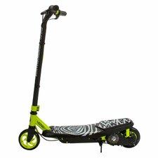 Performance Reverb 100 Watt Electric Scooter