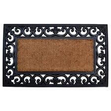 Country Doormat