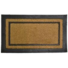 York Doormat