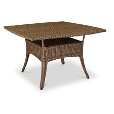 "Santa Cruz 48"" Dining Table"