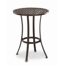 La Jolla Bar Table