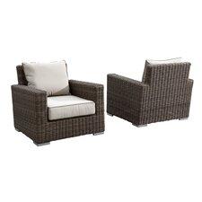 Coronado Club Chair