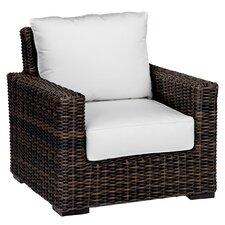 Montecito Deep Seating Club Chair