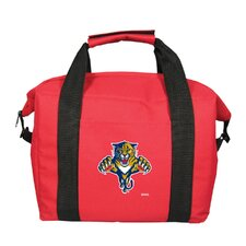Florida Panthers Soft Sided Cooler