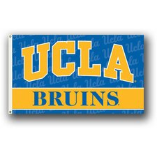 UCLA Bruins Flag with Grommets