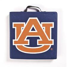 NCAA Auburn Tigers Outdoor Adirondack Chair Cushion