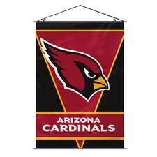 NFL Wall Banner