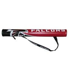 6 Can NFL Shaft Cooler