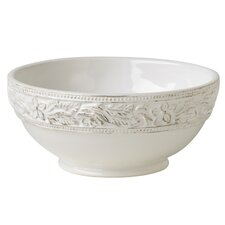 "Country Cupboard 5.4"" Fruit Bowl"