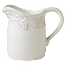 Country Cupboard Pitcher