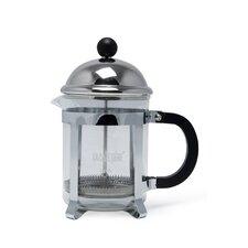 La Cafetiere Optima 4 Cup French Press Coffee Maker