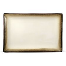 Lunar Everyday Rectangle Platter