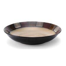 Taos Everyday Pasta Bowl
