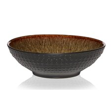 Cambria Everyday Serve Bowl