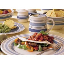 Rio Dinnerware Collection