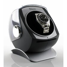 Versa Automatic Single Watch Winder